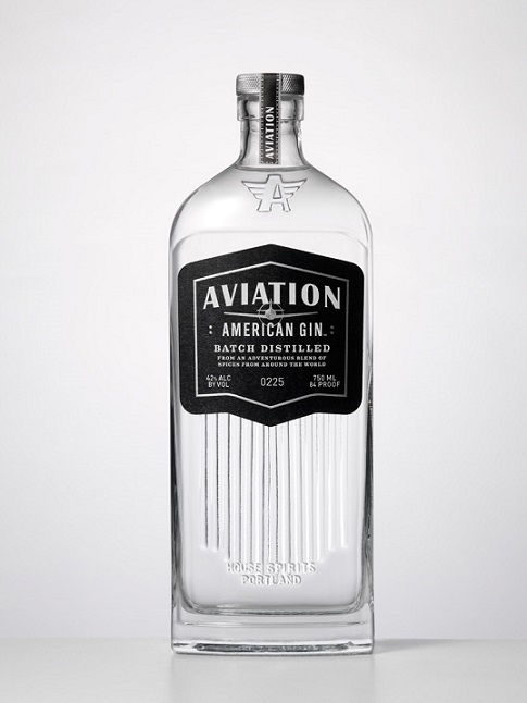 Aviation American