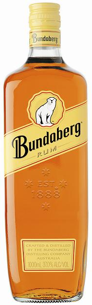 Bundaberg UP